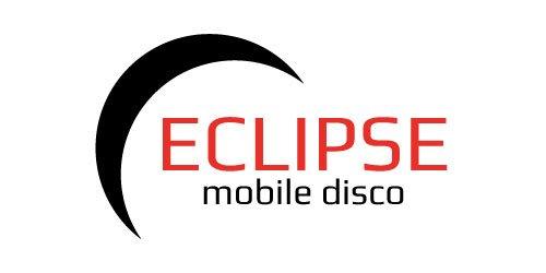 Eclipse Mobile Disco logo
