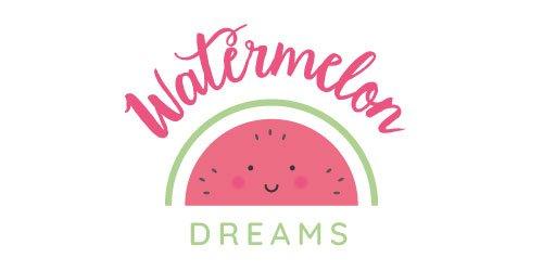 Watermelon Dreams logo