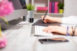 8 key factors for good website design