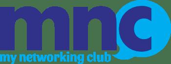 My Networking Club