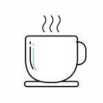 coffee-cup-new