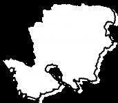 hampshire-map1