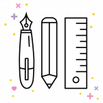 stationery-icon-1