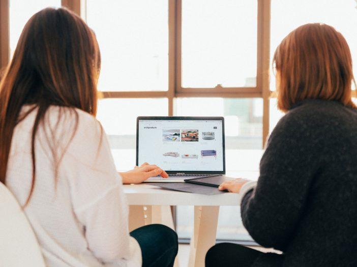 5 features every website needs